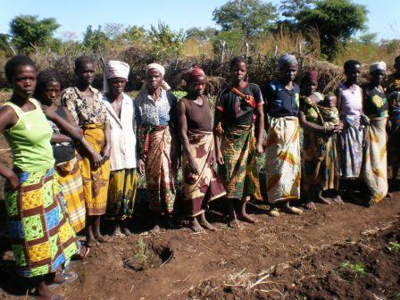 participation of rural women in income The main objective of the present study is to assess the participation of rural women in income generating activities in agricultural sector a sample of 200 was selected by using convenient.